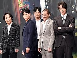LINEマンガ『他人は地獄だ』が韓国でドラマ化。制作発表会見に潜入レポート!!