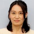 徳島市長 36歳の新人女性が当選