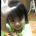 東京・目黒区の5歳女児虐待死