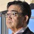河村市長は「常軌を逸してる」大村知事、辞職勧告請願を非難