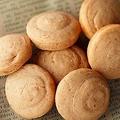 ANA機内食に登場する「世界初の米粉パン」アレルゲンや宗教に対応