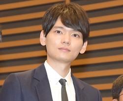 古川雄輝が一般女性と結婚 所属事務所を通じて発表