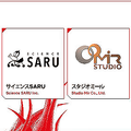 Netflixが日本と韓国のアニメ制作会社4社と新たに提携 アニメ番組を強化
