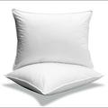北欧のアーティストが作った枕が話題 柔らかそうな見た目に反して大理石製