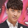 BIGBANGのV.Iが芸能界引退を表明 売春あっせんなどの疑惑