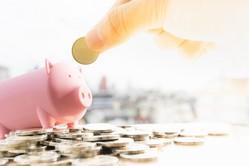 2019年10月に、消費税率が現行の8%から10%に引き上げられる予定です。消費増税が家計にもたらす影響は?
