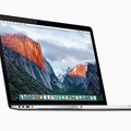 Apple_MacBook-Pro-Battery_062019_big.jpg.large