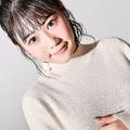 西野未姫 (C)モデルプレス