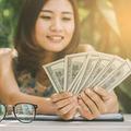 貯金1000万円 女性が実践の習慣