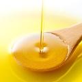 減量を助ける優秀オリーブオイル