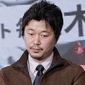 新井浩文容疑者 損害賠償は5億円以上になる可能性も