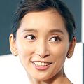 """""""ポスト半沢直樹""""で完全復活!(C)日刊ゲンダイ"""