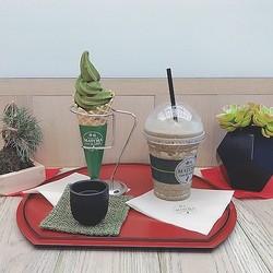 ハワイで大人気のおしゃれ抹茶カフェがオープン‼ 和カフェ好きはこの夏要チェック☆