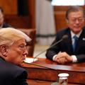 中国と北朝鮮で揺らぐ米韓同盟 北朝鮮に対する抑止力低下に懸念