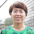 日テレ・ベレーザDF岩清水梓が結婚を発表【写真:Football ZONE web】