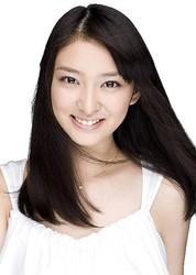 23歳の武井咲