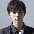 吉沢亮、結婚について語る「たまに会うくらいが…」
