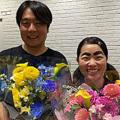 (※画像:宮川大輔Instagramより)