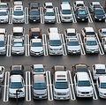 なぜ中国で軽自動車が売れないか