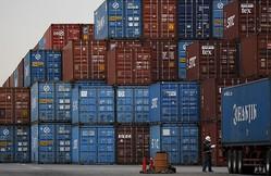 貿易収支、3月は6637億円の黒字 黒字幅は予想上回る
