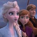 公開まで3カ月をきる「アナと雪の女王2」はどんな物語になるのか
