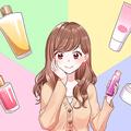 「お肌のスペシャルケア診断」&Peachy読者限定「1,000円分」のツルハポイントプレゼント♡