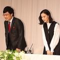 山里亮太の元恋人が語る下積み時代 大阪団地で熱く語るお笑い論