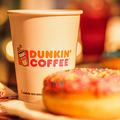 ダンキンドーナツが「ダンキン」に 米大手飲食店が店名を変える理由