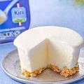 チーズ好き絶賛セブンkiriアイス