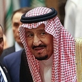 サウジアラビア国王も闘病か 王族150人超が感染と米紙が報道