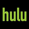 「Huluで観て!」Netflixがライバルを推すほど太鼓判のドラマとは