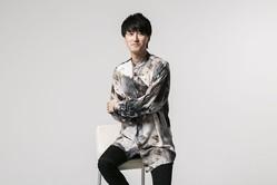 東方神起バンドのムードメーカー! パーカッショニスト・福長雅夫のコミュニケーション術