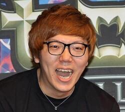 UUUM鎌田和樹社長兼CEOが不倫で謝罪 HIKAKINに「社長待望論」浮上?