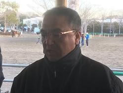 【ホープフルS】ニシノデイジー 重賞2勝とメンバー随一の実績