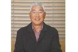 ニッポン放送ショウアップナイターで解説を務める大矢明彦氏