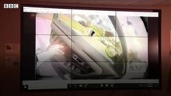 米少女射殺事件、警官のボディーカメラの映像 オハイオ