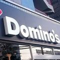 ドミノピザ「最低注文金額」撤廃