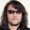 ゴーストライター告白から7年 新垣隆氏が佐村河内守氏の新曲に感じたこと