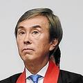 石原伸晃氏の即入院 議員が指摘
