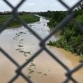 溺死した移民親子の写真が話題に トランプ政権に非難広がる