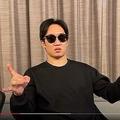 朝倉未来さんのYouTubeチャンネル「ふわっとmikuruチャンネル」の動画より