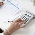 額面の給与と銀行口座に振り込まれる金額の差に驚くことがあります。それは、給与から社会保険料や税金が控除されているからです。