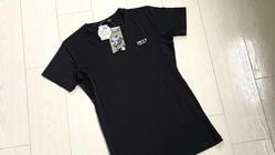ワークマンの冷感TシャツはUVカットまでできちゃうよ! 今年の夏インナーはコレに決まりかも│マイ定番スタイル