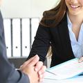 「自分の会社オススメできない」社員紹介制度を利用しない人が7割