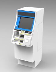 東京メトロ、財布やケースに入れたままでチャージができる専用機を導入