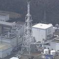 東京電力が日本原電に約2200億円の支援を決定 批判の声上がるか