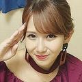 「LINE教えてくれそうなアイドル」岡井千聖を検証した結果