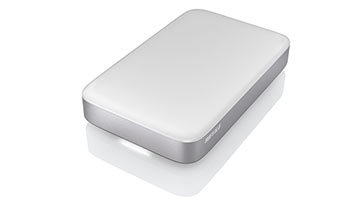 [画像] SSD、ハイスピードを実現で映像・動画の編集も快適に! SSDメーカー別売れ筋ランキング