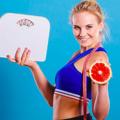 なぜか痩せない人に不足の栄養素