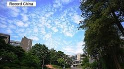 8日、中国メディア・環球網によると、ソウル大学のシン・ヨンハ名誉教授は「古朝鮮文明は黄河文明よりも早かった」と主張している。写真はソウル大学。